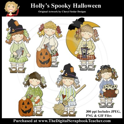 Dig_SB_Tchr_Hollys_Spooky_Halloween_Seslar