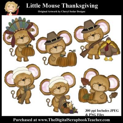 Dig_SB_Tchr_Little_Mouse_Thanksgiving_Seslar