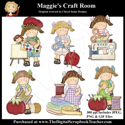 Dig_SB_Tchr_Maggie_Craft_Ro