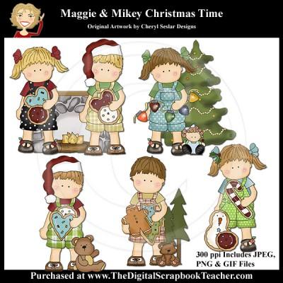 Dig_SB_Tchr_Maggie_Mikey_Ch