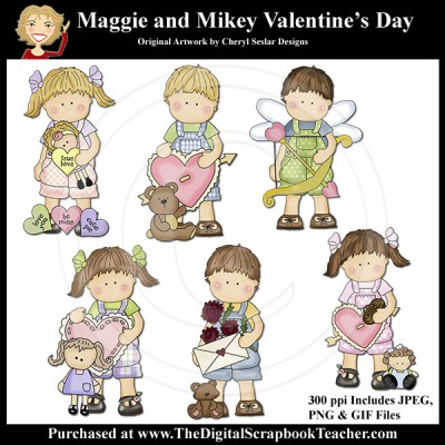 Dig_SB_Tchr_Maggie_and_Mikey_Valentines_Day_Seslar