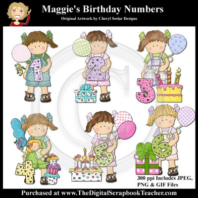 Dig_SB_Tchr_Maggies_Birthday_Numbers