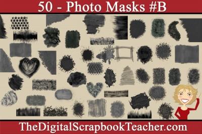 Dig_SB_Tchr_Mask_B_Preview