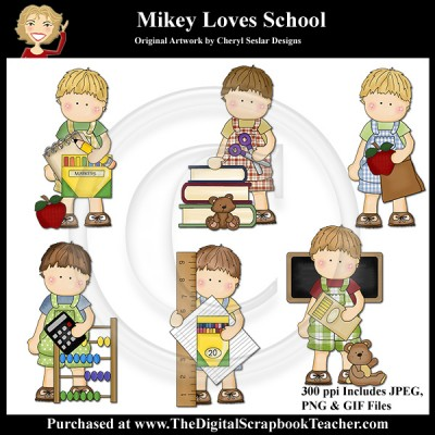 Dig_SB_Tchr_Mikey_Loves_School_