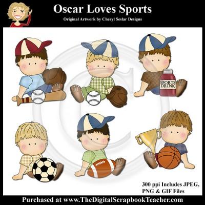 Dig_SB_Tchr_Oscar_Loves_Sports_