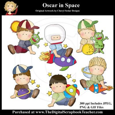 Dig_SB_Tchr_Oscar_in_Space