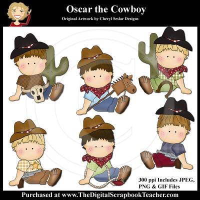 Dig_SB_Tchr_Oscar_the_Cowbo
