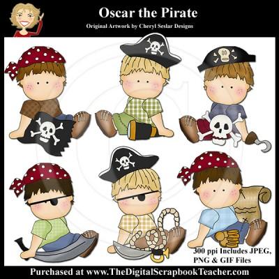 Dig_SB_Tchr_Oscar_the_Pirat