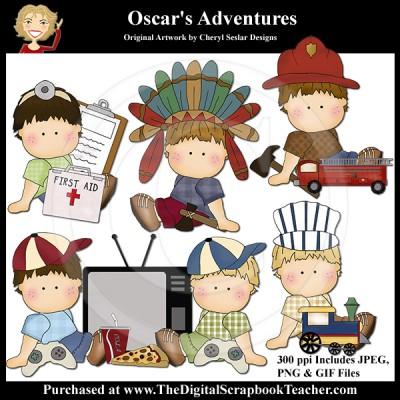 Dig_SB_Tchr_Oscars_Adventur
