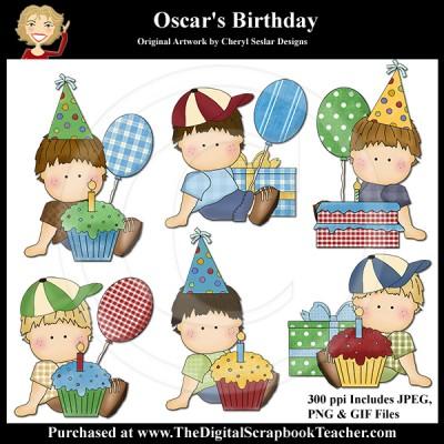 Dig_SB_Tchr_Oscars_Birthday