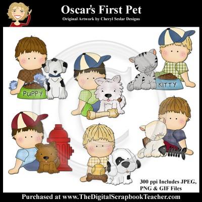 Dig_SB_Tchr_Oscars_First_Pet_