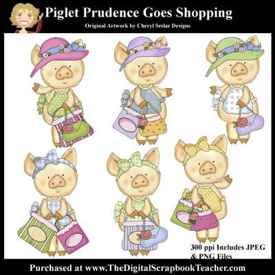 Dig_SB_Tchr_Piglet_Prudence_Goes_Shopping_Seslar