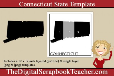 Dig_SB_Tchr_Preview_States_CT