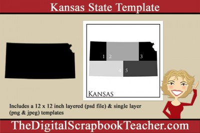 Dig_SB_Tchr_Preview_States_KS