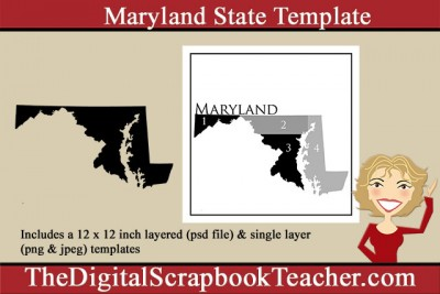 Dig_SB_Tchr_Preview_States_MD