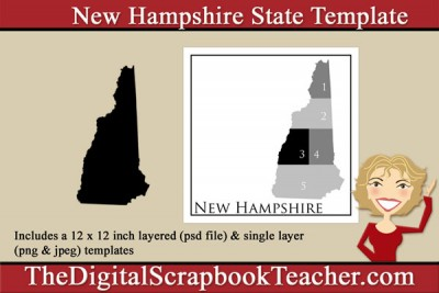 Dig_SB_Tchr_Preview_States_NH