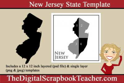 Dig_SB_Tchr_Preview_States_NJ