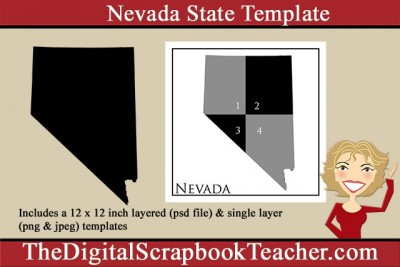 Dig_SB_Tchr_Preview_States_NV