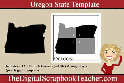 Dig_SB_Tchr_Preview_States_Oregon