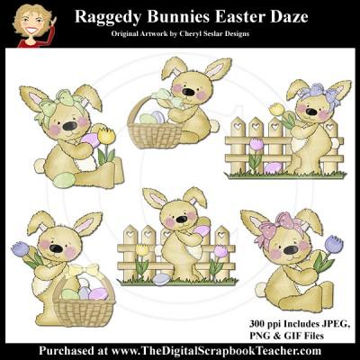 Dig_SB_Tchr_Raggedy_Bunnies_Easter_Daze_Seslar