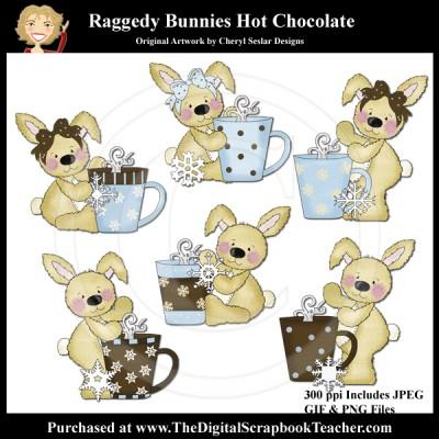 Dig_SB_Tchr_Raggedy_Bunnies_Hot_Chocolate_CSESLAR