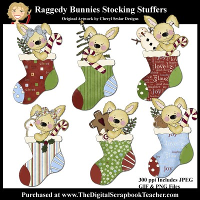 Dig_SB_Tchr_Raggedy_Bunnies_Stocking_Stuffers_CSESLAR