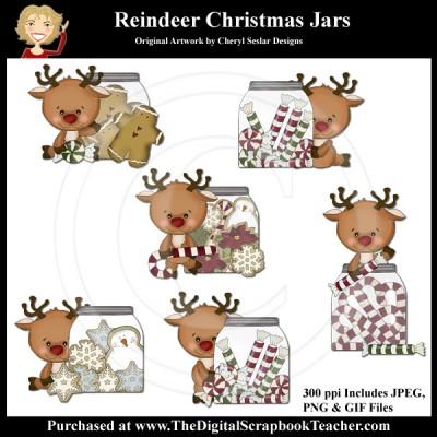 Dig_SB_Tchr_Reindeer-Christmas-Jars_seslar