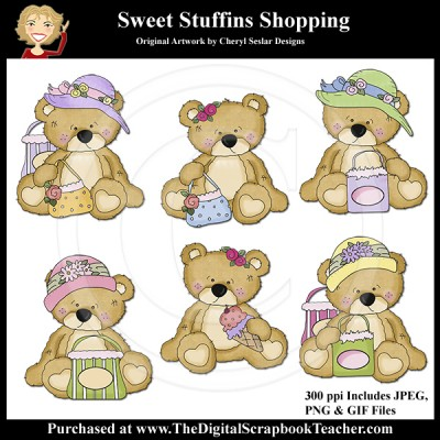 Dig_SB_Tchr_Sweet_Stuffins_Shopping_Seslar
