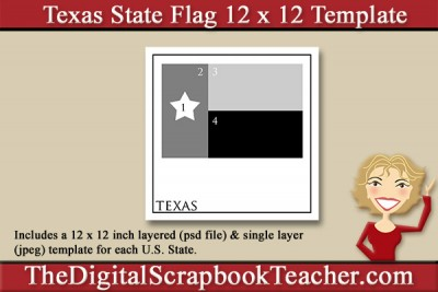 Dig_SB_Tchr_Texas_Flag_Preview_