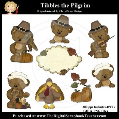 Dig_SB_Tchr_Tibbles-the-Pilgrim_Seslar