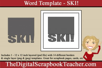 Dig_SB_Tchr_Word_Preview_SKI