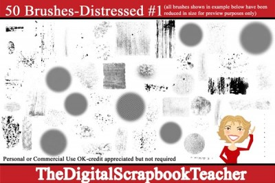 Distressed_1Sheet_4x6