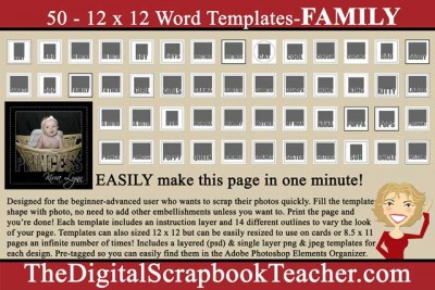 Family_Word_Templates_Previ
