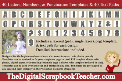 Letters_and_Numbers_Templat