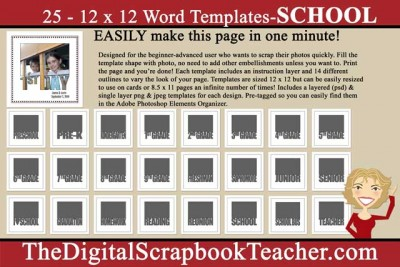 School_Word_Templates_Previ
