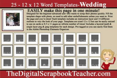 Wedding_Word_Templates_Prev