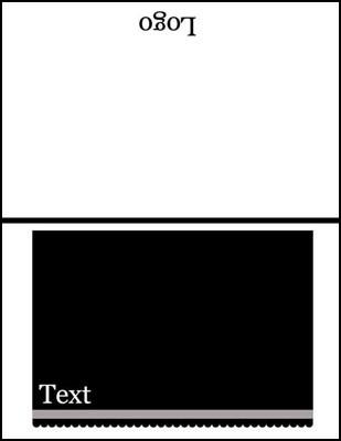 cardtemplateimage-copy